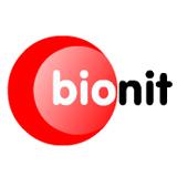 Компания «Бионит» - Ветеринарные препараты в России