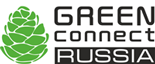 GREENCONNECT - Russia