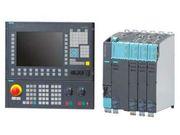 Ремонт ЧПУ Siemens Sinumerik 840D 810D 802D 828D 802S 840Di 840DE 80