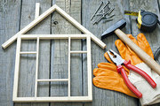 Услуга новой строительной технологии,  ищем партнеров