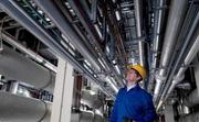 Профессиональное обслуживание и ремонт вентиляции