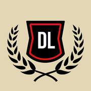 DL Academy