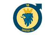 ООО «Амазон-АС» запчасти и сервис для автомобилей  «Вольво» и Saab